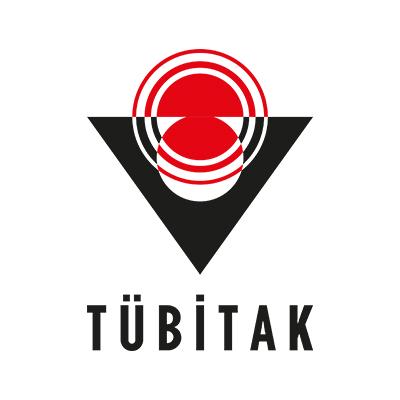 Tübitak Açık Bilim Politikası
