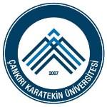 Çankırı Karatekin Üniversitesi  BBY Bölümü