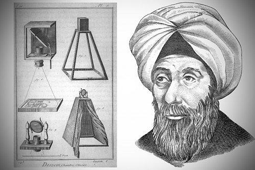 Bilgi Bilimi Nasıl Oluştu?