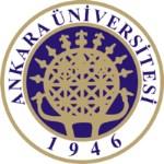 Ankara Üniversitesi Bilgi ve Belge Yönetimi (BBY) Bölümü