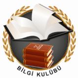 Atatürk Üniversitesi  BBY Bölümü