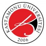 Kastamonu Üniversitesi BBY Bölümü