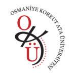 Osmaniye Korkut Ata BBY Bölümü