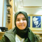 Zehra Durak