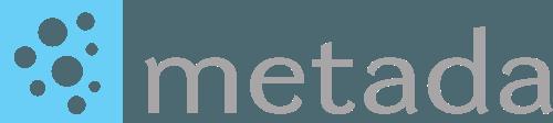 MetaData Kullanımı