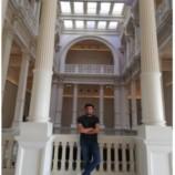 Salt Galata Kütüphanesi