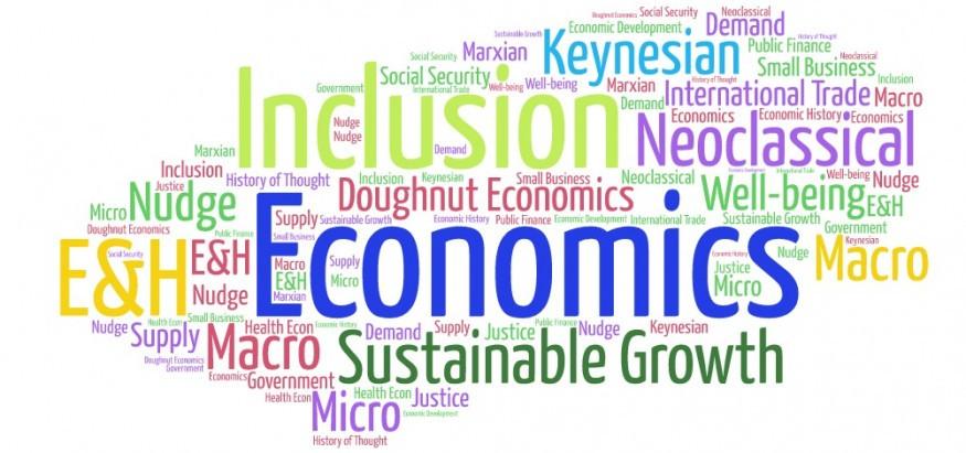 Bilgi Ekonomisi Terimleri