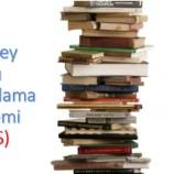 Dewey Onlu Sınıflama Sistemi (DOS)