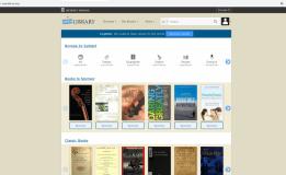 Ücretsiz 1.000.000 Kitap