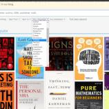 Ücretsiz Makale ve Kitap İndirin Z Library