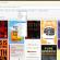 Ücretsiz Makale ve Kitap İndirin