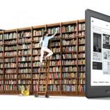 15 Milyon Kitap Cepte