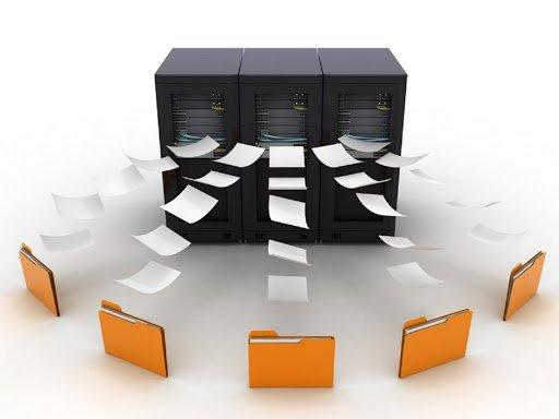 Açık Erişim Açık Arşiv Sistemi