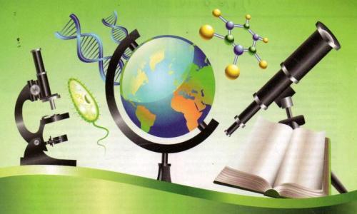 Bilimsel Bilgi Nedir? Bilimsel Bilginin Özellikleri