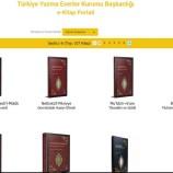 Türkiye Yazma Eserler E Kitap Portalı Ücretsiz İndir Oku