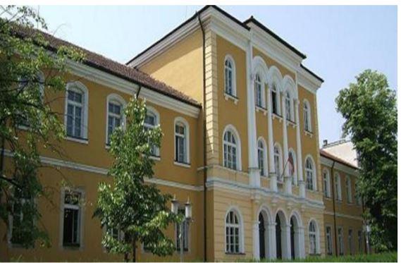 Dünya'da Eğitim Müzeleri