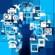 İnternette Bilgi Arama Davranışı Üzerine Kısa Bilgi