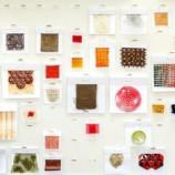 Arşiv Materyalleri