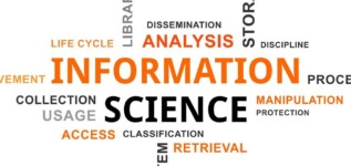 Dünya'nın Önde Gelen Bilimsel Yayın Kurumu ve Dergileri