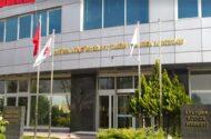 Atatürk Kültür, Dil ve Tarih Yüksek Kurumu sözleşmeli 42 personel alacak.