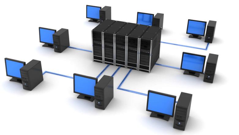Veri Tabanlarında Tarama Yapma Boolen Operatörleri