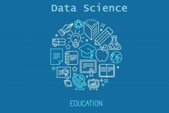 Veri Madenciliği Uygulama Alanları
