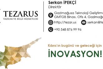 Tezarus